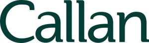 callan-logo
