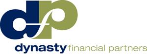 dynasty-logo