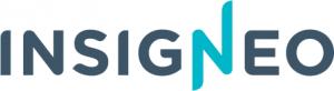 insigeo-logo